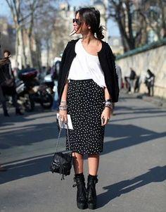 "G* Natasha Goldenberg from ""styling"" https://sumally.com/p/1203376"