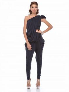 The Wardrobe off shoulder jumpsuit in UAE   Souq Fashion   Souq