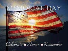 Memorial Day, Ocean, Memories, Painting, Celebrities, Spring, Movie Posters, Art, Memoirs