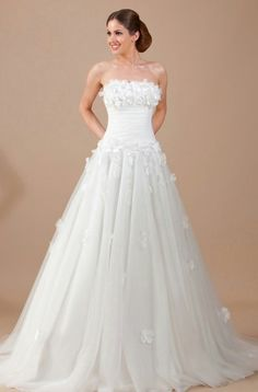 Model : FST-76 Price USD 750 Material : Tulle