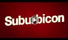 Suburbicon Streaming ITA (2017) HD