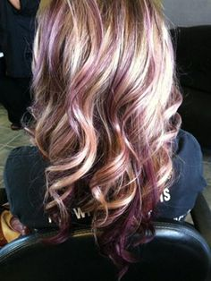 peinados%2Bmechas%2Bcolores_.jpg (300×400)