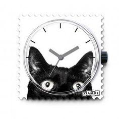 S.T.A.M.P.S. Uhr Catwoman 1111013 Koop nu Beste S.T.A.M.P.S. Uhr Catwoman 1111013 goedkoop. und S.T.A.M.P.S. Uhr Catwoman 1111013 Preise in DEUTSCH. speciale aanbieding >>> Klicken Sie hier Wenige Monate, sahen wir eine Menge Leute tragen, oder mit diesen Produkten. unserer Meinung nach, ist... http://uhrenbewertung.info/s-t-a-m-p-s-uhr-catwoman-1111013-2/
