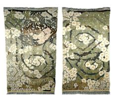 View Vilde roser by Frida Hansen on artnet. Browse upcoming and past auction lots by Frida Hansen. Fiber Art, Vintage World Maps, Outdoor Blanket, Tapestry, By, Artist, Boards, Mood, Google Search