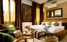 The best hotels in Rome   Hotel Interior Designs