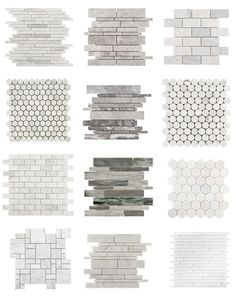 Centsational Girl » Blog Archive Fireplace Makeover: Tile Options & Plan - Centsational Girl