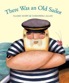 There Was an Old Sailor Sing to the Tune of There Was an Old Lady Who Swallowed a Fly Traditional Words and Tune Words Adapted by Claire Sax. Transportation Room, Swallowed A Fly, Music Classroom, Classroom Ideas, Elementary Music, Music Therapy, Teaching Music, Children's Literature, Music Education