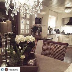 kava_interior @kava_interior Instagram photos | Websta