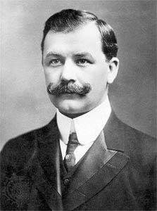 Franz Lehar | biography - Hungarian composer | Britannica.com