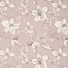 Summer-Fabric-Mist.jpg (JPEG Image, 1200×1200 pixels) - Scaled (58%)