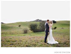 Orange County Wedding Photos : Allison+Manny - Jasmine Star Photography Blog