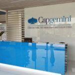 Capgemini Maroc recrute 5 Profils (Casablanca Rabat) - توظيف عدة مناصب