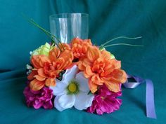 Banquet Table Center - Lizzies Craft Items