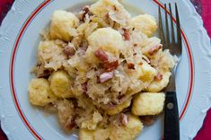 parallax background 20 Min, Potato Salad, Cauliflower, Potatoes, Vegetables, Ethnic Recipes, Food, Cauliflowers, Potato