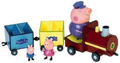 Giochi Preziosi CCP02258 - Peppa Pig. Il treno di Nonno P... https://www.amazon.it/dp/B00D6ASMCO/ref=cm_sw_r_pi_dp_x_4-ylybQ833KD4