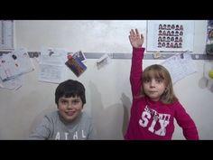 Il non plus ultra della felicità: la merenda dopo la scuola | CiurmaMom