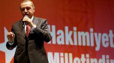 O Ψυχρός Πόλεμος Δύσης Τουρκίας σε Ελληνικό Ταμπλό ~ Geopolitics & Daily News
