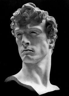 Поиск новостей по запросу anatomy for sculptors