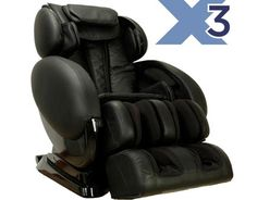 Infinity IT-8500-X3 Massage Chair