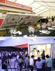 mobile-restaurants-singapore-takeout