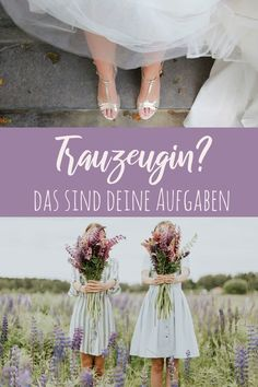 Die 10 Aufgaben einer Trauzeugin What do you have to do as a maid of honor? Our tips and tricks. Cinderella Wedding, Wedding Bride, Wedding Ceremony, Wedding Flowers, Wedding Dresses, Bride Flowers, Wedding Updo, Wedding Colors, Wedding Rings