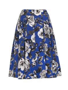 Spring Skirts, Separates, Girly Girl, Skirt Fashion, Midi Skirt, Cool Outfits, Archive, Australia, Clothing