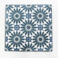 the grand palace located in Granada Spain, boasts some of the most beautiful tiles ever made. our alhambra encaustic cement tiles takes it's name and it's design inspiration from the arabesque motifs