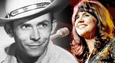 Country Music Lyrics - Quotes - Songs Nitty gritty dirt band - Linda Ronstadt