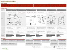 pxd UX Lab. :: 디자인 기획자를 위한 인포그래픽(Info-graphics) 2