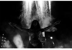 Beyoncé Formation World Tour Raymond James Stadium Tampa Florida April 2016 Formation Tour, The Formation World Tour, Tampa Florida, Beyonce Knowles Carter, Ivy Park, Queen B, What Is Love, Tours, Instagram Posts
