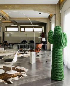 Marc Heldens captures modern