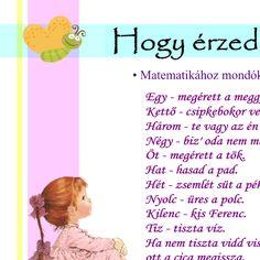 16 új fotó · album tulajdonosa: Ibolya Molnárné Tóth Words, Horse