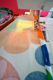 Almohadones en 15 minutos: Lote 93 Old Shirts, Reuse, Recycling, Creations, Pillows, Sewing, Crochet, Handmade, Blog