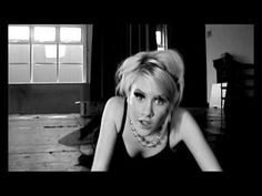 Paramore - Fences Music Video (+playlist)
