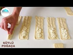 Those who admires without tasting its shape. Cored and over a great hair braided pastry recipe with milk for breakfast describes the first time shown Turkish Recipes, Italian Recipes, Turkish Sweets, Braided Bread, Fish And Meat, New Cake, Sweet Pastries, Fresh Fruits And Vegetables, Pastry Recipes