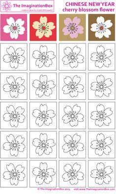 blossom-flower.jpg (473×788)