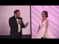 Cornel Darvasan - Rochia cea rosie - Poezie surpriza pentru Ramona - YouTube Prom Dresses, Formal Dresses, May 7th, Film, Quotes, Youtube, Fashion, Dresses For Formal, Movie