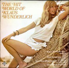 The Hit World Of Klaus Wunderlich