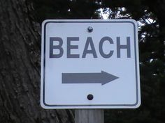 Need I say more? Say More, Sayings, Beach, Places, Lyrics, The Beach, Beaches, Lugares, Quotations
