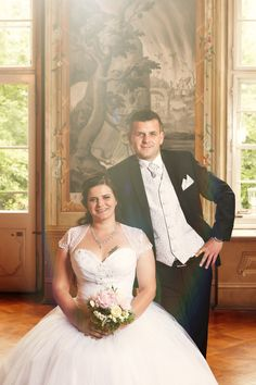 Gabi & Szabi Dabas - Esküvői fotós, Esküvői fotózás, fotobese Dress Codes, Wedding Dresses, Fashion, Bride Dresses, Moda, Bridal Gowns, Fashion Styles, Weeding Dresses, Wedding Dressses