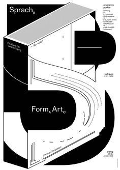 Poster_SprachFormArt_AIGA.jpg (Image JPEG, 1200 × 1699 pixels) - Redimensionnée (40%)