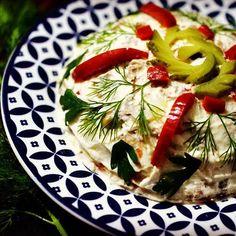 Alexandra's kitchen – Alexandra's kitchen Falafel, Caprese Salad, Kitchen, Food, Cooking, Kitchens, Essen, Falafels, Meals