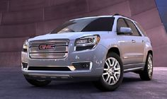 55+ Top and Awesome GMC Acadia Photo Collections trends https://pistoncars.com/55-top-awesome-gmc-acadia-photo-collections-6486