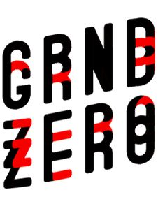 Manifeste - Grrrnd Zero, Salle de concerts et hebergement d activites collectives sur Lyon