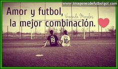 imagenes-de-futbol-con-frases-de-amor-para-dedicar.jpg (520×308)