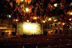 Wintergarden Theater