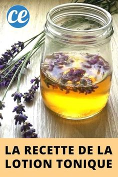 Lotion Tonique, Diy Lotion, Remedies, Easy Meals, Skin Care, Homemade, Pure Products, Fruit, Recipes
