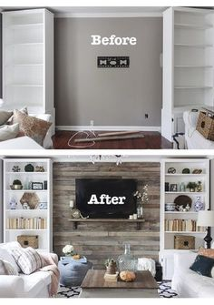 16 Best DIY Furniture Projects Revealed – Update Your Home on a Budget!