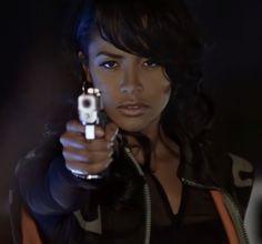 Aaliyah Haughton, Orange Soda, Mac Wallpaper, Black Nail Polish, Bad Girls Club, Magic City, Living Dolls, Many Faces, Bad Girl Aesthetic