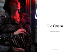 Discover our new Fall Winter collection at www.giocellini.com. #womanstyle #musthave #FallWinter